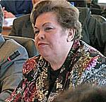 Р. Хайманова