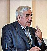 И. Чучев