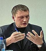 Базиев готов продать коллектив вместе с углем