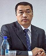 Министр Килижеков минимизирует бюджет