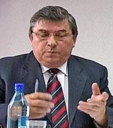 Министр Морозов дело знает